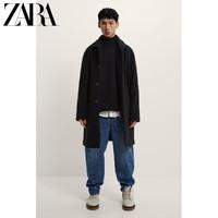 ZARA 06688476427-30 男士牛仔裤