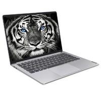 27日0点、新品发售:Lenovo 联想 小新 Pro13 2021 13.3英寸轻薄笔记本电脑(i5-1135G7、16G、512G、MX450、2.5K)银