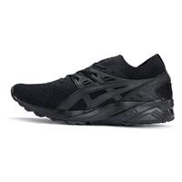 限尺码:ASICS 亚瑟士 GEL-KAYANO H705N-9090 女士休闲跑鞋