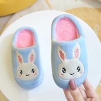 猫小帅 儿童棉拖鞋  多款可选