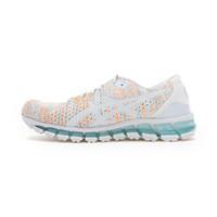 ASICS 亚瑟士 GEL-QUANTUM 360 KNIT 2 女子跑步鞋