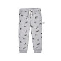 carter's 孩特 儿童舒适针织长裤