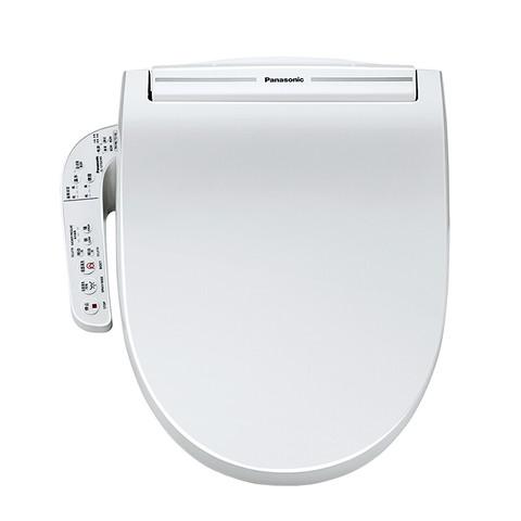 考拉海购黑卡会员:Panasonic 松下 DL-5210JCWS 智能马桶盖