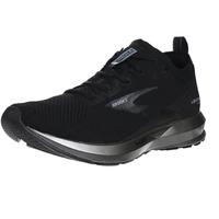 Brooks 布鲁克斯 Levitate 3 男款跑鞋