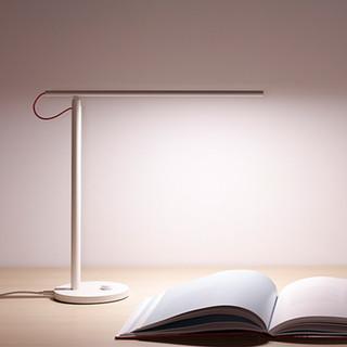 MIJIA 米家 MJTD01YL LED智能台灯