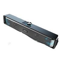 Lenovo 联想 蓝牙音箱 有线版 环绕立体音效