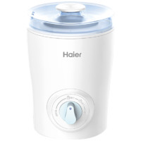 Haier 海尔 HYN-M02 婴儿多功能暖奶器(单瓶)
