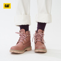 CAT 卡特彼勒 P310988I3BDC55 女款休闲靴