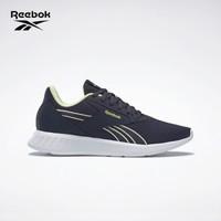 Reebok 锐步 LITE 2.0  EH2706 女子跑步鞋