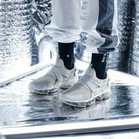 ANTA 安踏 漫威联名 SEEED系列 91845508 男款跑鞋