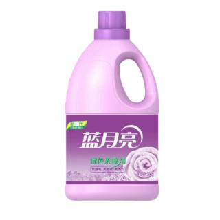 衣物护理剂 3kg 熏衣草香