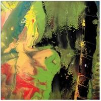 艺术品:HOWstore Gerhard Richter 格哈德里希特 限量艺术版画