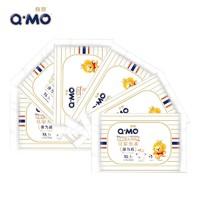 Q·MO 奇莫 皇家至柔 婴儿拉拉裤 XL6片试用装