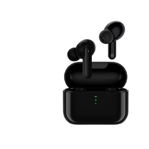 新品发售:QCY T11 真无线蓝牙耳机