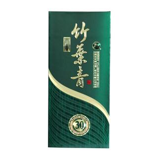 汾酒 竹叶青酒 30 45%vol 清香型白酒 500ml 礼盒装