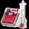 CUORI 卓力 增压熨烫系列 RE600 挂烫机 红色