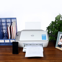 HP 惠普 2336 喷墨打印机