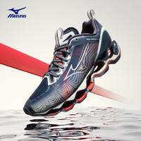 88VIP:Mizuno 美津浓 PROPHECY X J1GC210050 男子慢跑鞋