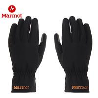 Marmot 土拨鼠 M1 16429 软壳手套