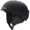 SMITH HOLT H17 单板双板 中性滑雪头盔  黑色