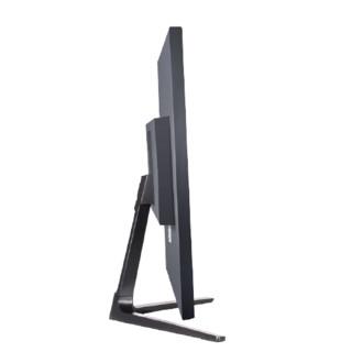 KOIOS 科欧斯 K2718UD 27英寸 IPS 显示器(3840×2160、60Hz、100%sRGB、HDR400)