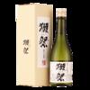 獭祭 45系列 纯米大吟酿清酒 720ml