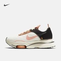 5日0点:Nike 耐克 AIR ZOOM TYPE DD8505 女子运动鞋