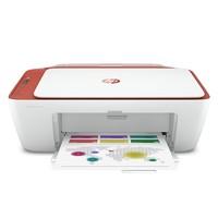 HP 惠普 2729 彩色喷墨多功能一体机