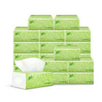 购买纸南 篇一:双11囤纸季!多款京东热销抽纸品牌介绍及测评