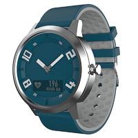 Lenovo 联想 watch X 运动手表