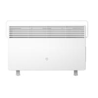 MIJIA 米家 KRDNQ03ZM 智能电暖器 白色