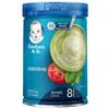 Gerber 嘉宝 经典系列 米粉 2段 混合蔬菜 250g