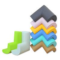 京東PLUS會員 : Babyprints 桌角保護套 藍色 12個裝