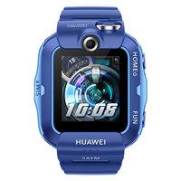 百亿补贴:HUAWEI 华为 4X 儿童智能电话手表
