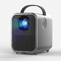 RUISHIDA 瑞视达 Q1 微型投影机