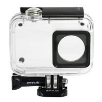 自由光 PU404_HdKAb 小蚁2代相机防水壳 黑色