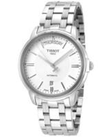 TISSOT 天梭 T-Classic 系列 T065.930.11.031.00 男士机械腕表