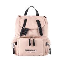 BURBERRY 博柏利 8011618 女士双肩背包 中号