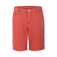 限尺码 : Massimo Dutti 2900160624 男士短裤