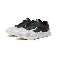 XTEP 特步 881118329080 女款潮流老爹鞋