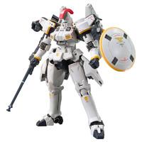 日本Bandai/万代RG 28 1/144多鲁基斯托鲁杰斯托鲁基斯EW高达模型
