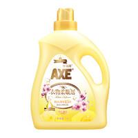 AXE 斧头 衣物护理剂 鲜花馨香