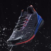 361° 雨屏科技 571742255 男子跑步鞋