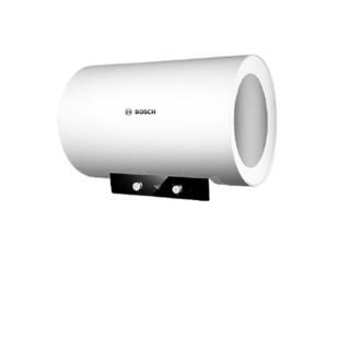 BOSCH 博世 逸能系列 EWS60-BM1 储水式电热水器 60L 3000W