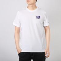 NIKE 耐克 LEBRON系列 CV1058 男士运动T恤
