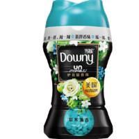 26日14点:Downy 当妮 护衣留香珠 草木清香 150g