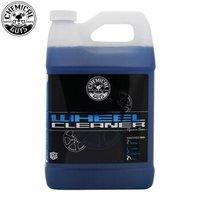 化学小子 中性轮毂清洁剂 3.78升  +凑单品