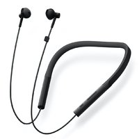 MI 小米 LYXQEJ02JY 青春版 入耳式无线蓝牙耳机