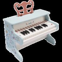 KUB 可优比 宝宝小钢琴琴