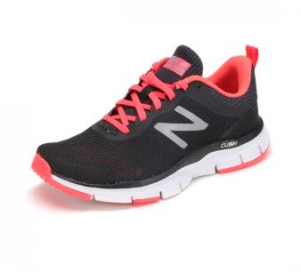 new balance  COMFORTRIDE WRSMLV2 女款运动慢跑鞋